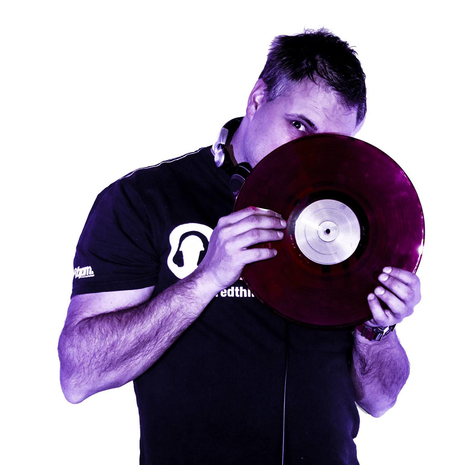 DJ DennisDisco